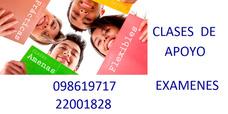 Clases Particulares Matematica, Fisica, Quimica 18ye.acevedo