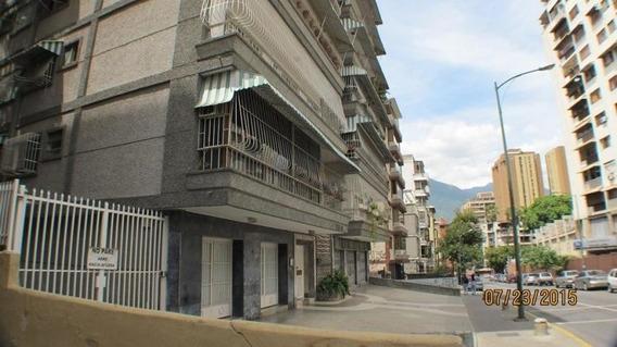 Apartamento Venta Colinas De Bello Monte Ccs Flex 20-13222