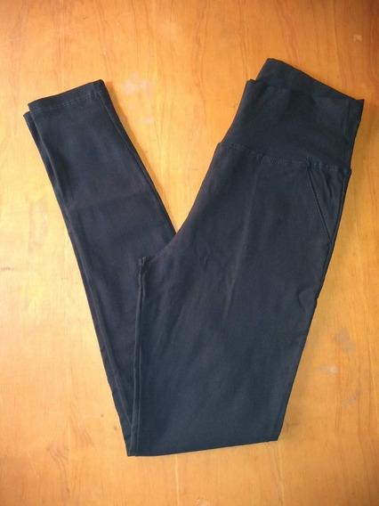Pantalón Bengalina Elastizada