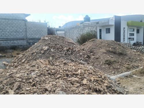 Imagen 1 de 5 de Terreno En Venta Mexiquito