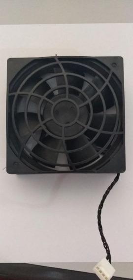 Cooler Servidor Z400 Modelo=afb0912vh