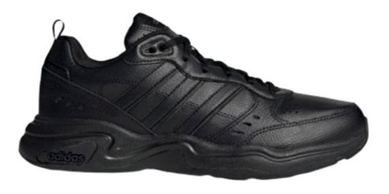Zapatillas adidas Strutter Hombre