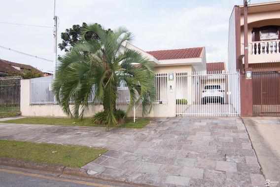 Residencia - Centro - Ref: 3270 - L-3270