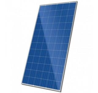 Placa Solar Painel Modulo Fotovoltaico 330w Canadian Solar