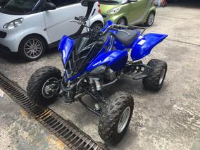 Yamaha 700 R, Solo 2 Mil Km, Titular