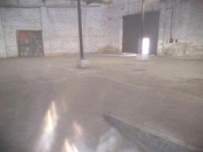 Galpão Para Venda Em São Paulo, Mooca, 3 Dormitórios - Gaam0003