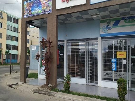 Negocio En Venta En Paraparal, 0241-8239522 Código 431252
