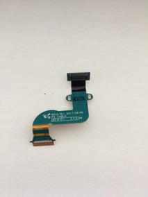 Flex Lcd Samsung Tab2 P3100
