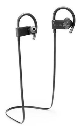 Pulse Fone De Ouvido Bluetooth Earhook Preto