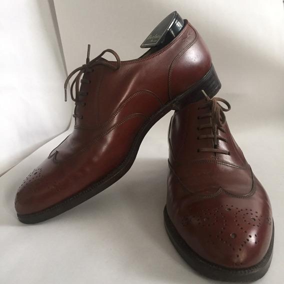 Sapato Berlut Original