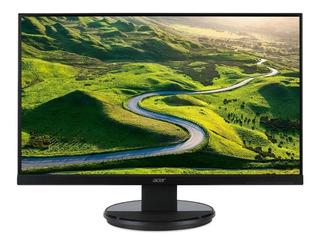 Monitor Acer K222hql Bid 21,5 Full Hd 1920 X 1080 60 Hz Vga