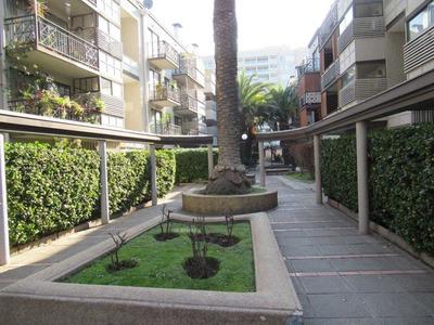 Diagonal Oriente 5468 - Departamento 102