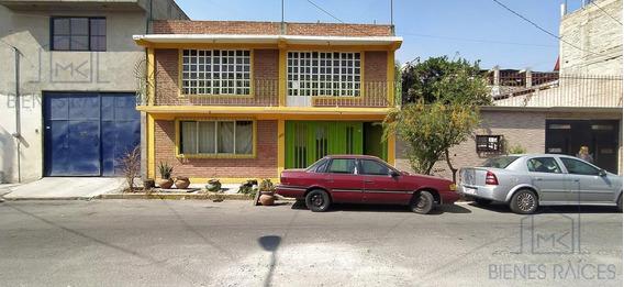 Casa - Aurora
