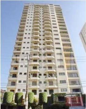 Imagem 1 de 13 de Apartamento Com 5 Dormitórios, 647 M² - Venda Por R$ 3.000.000,00 Ou Aluguel Por R$ 15.000,00/mês - Santo Amaro - São Paulo/sp - Ap0143