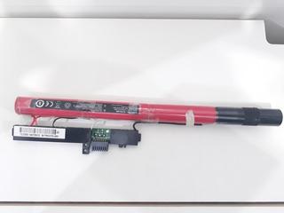 Bateria Original Lnv L4030