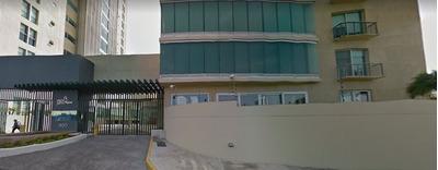 Departamento De Lujo En Angelópolis, Puebla.