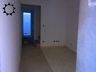 Casa Jd. Munhoz Junior - Ca08686