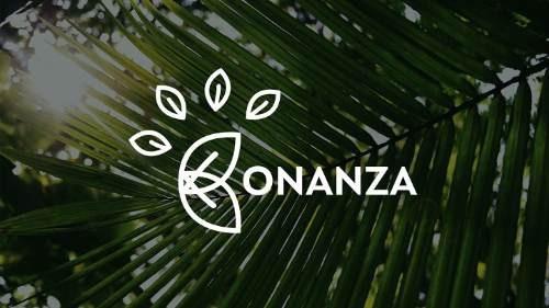 Venta, Bonanza, Terrenos De Inversión En Dzidzilche, Zee, Alta Plusvalía