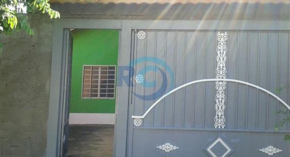 Casa, Jardim Paulo Gomes Romeo, Ribeirão Preto - C3377-v