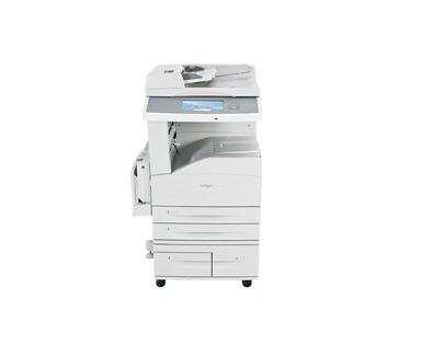 Impressora Lexmark X864de