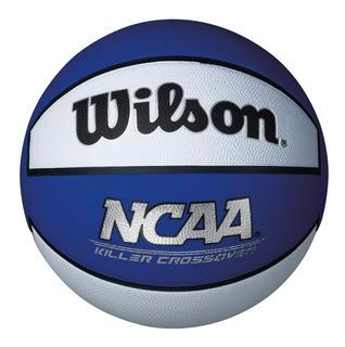 Balon Baloncesto Wilson Pelota Basquetbol - Basketball