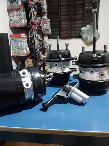 Imagem 1 de 5 de Valvula,cuíca E Compressores Recondicionado