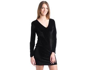 668cca324 Vestido Sin Mangas Para Mujer Thinner Pr-3177532 por Coppel · Vestido Negro  Thinner Pr-3143742