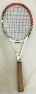 Raquete Tênis Wilson Six One Tour 90 Federer Blx 4 3/8
