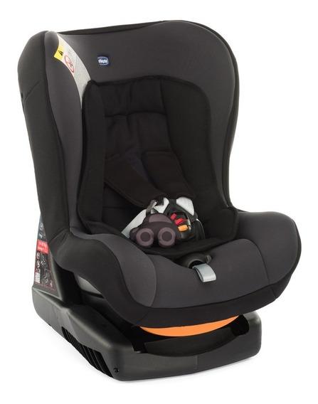 Cadeira Para Auto - De 0 A 18 Kg - Cosmos - Black Night - Ch