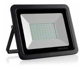 Súper Oferta Reflector Led 50watts