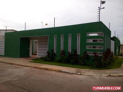 Casas En Venta Mls #18-13376