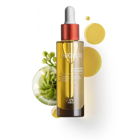Chronos Concentrado Revitalizante - 30ml