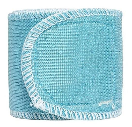 Nylatex Wrap - 2,5 X 48 Para El Agua Caliente Y Fría Terap