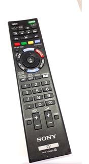 Controle Remoto Tv Sony Rm-yd099 Original