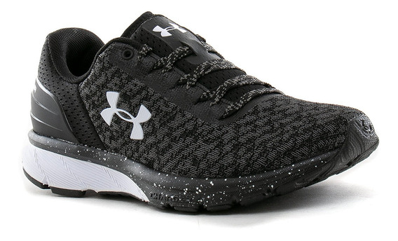 Zapatillas W Charged Escape 2 Under Armour