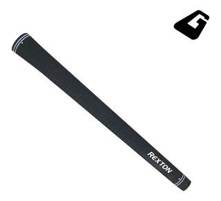 Grip De Golf Rexton - Standard | The Golfer Shop