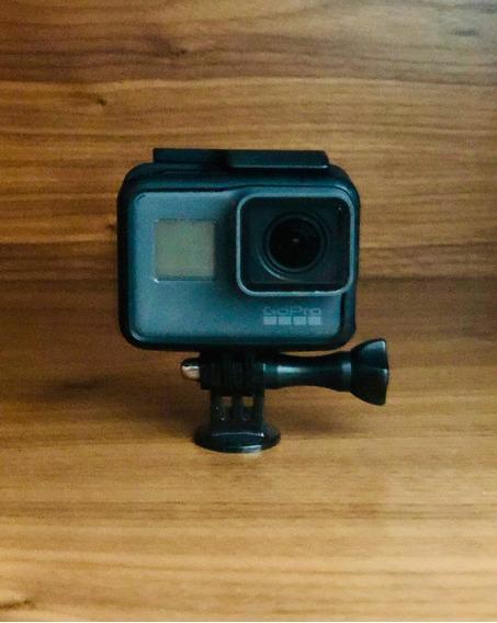 Camera Gopro Hero 5 Black