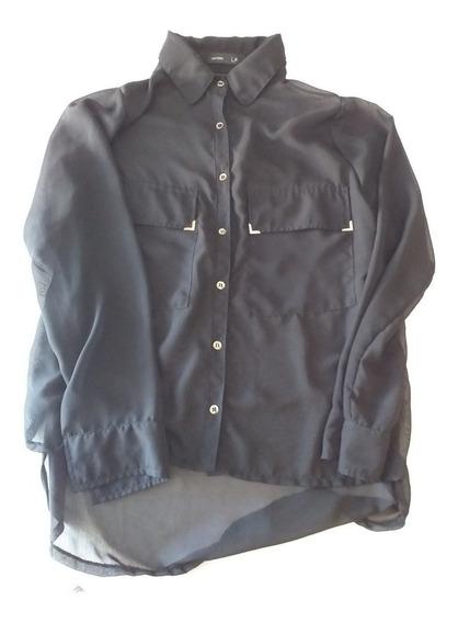Materia Camisa Divina Impecable