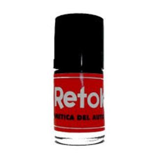 Retok Pintura Para Retoques En Tu Auto La Original!