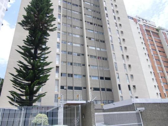 Mn Apartamento En Alquiler Santa Rosa De Lima Mls #20-13646