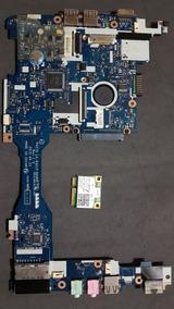Placa Mãe Netbook Acer Aspire One D255e