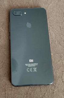 Xiaomi Mi8 Lite 64gb