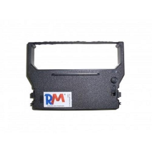 Lote 08 Fitas Impressora Sp300 Daruma Sigtron, Dismac, Elgin