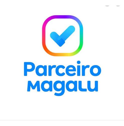 Parceiro_magalu_divulgador