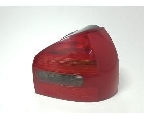 Lanterna Traseira Audi A3 1997 98 1999 Original Arteb Dir