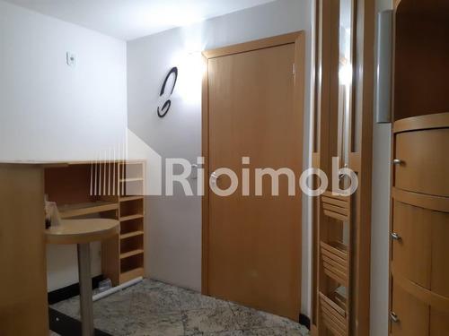 Imagem 1 de 19 de Lojas Comerciais  Aluguel - Ref: 5436