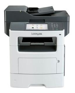Fusor Lexmark Ms 310 Mx 410 310 611 Nueva En Caja Sin Uso
