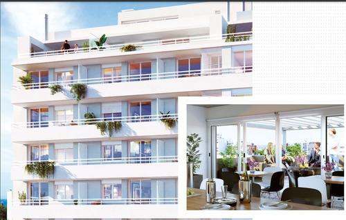 Inversión Apartamentos En Pozo En Cordón