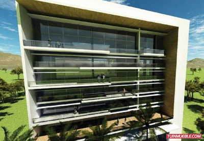 Saidy Rodriguez Vende Apartamentos En Tzas D Country Vva-104