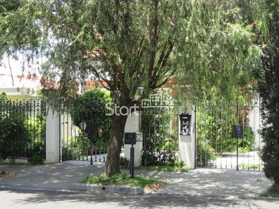 Casa À Venda Em Jardim Nossa Senhora Auxiliadora - Ca003426